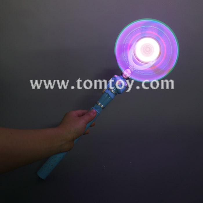 led light up prince windmill wand tm03194-prince.jpg