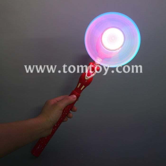 led light up princess windmill wand tm03194-princess.jpg