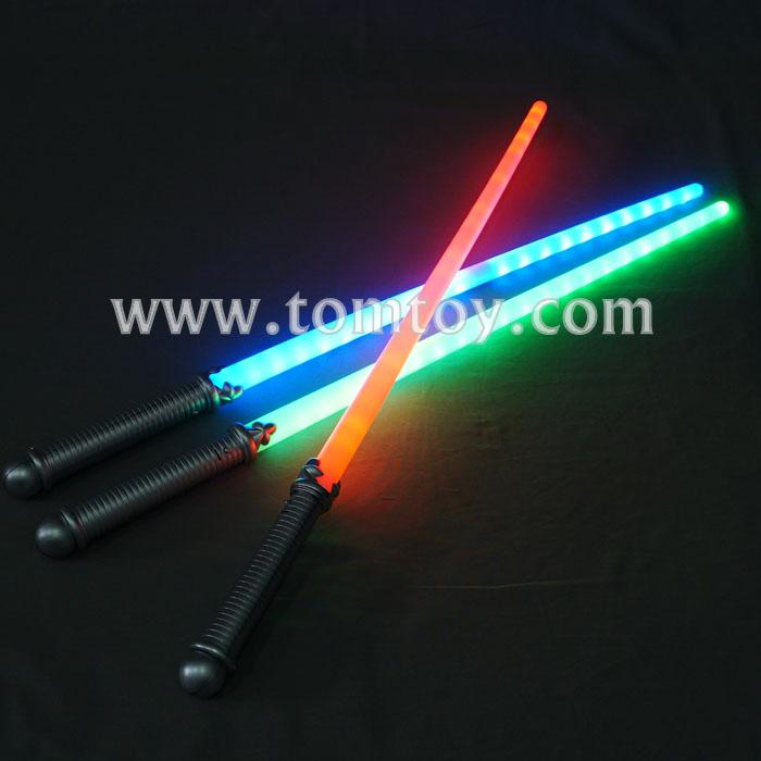 led light up saber sword tm03254.jpg