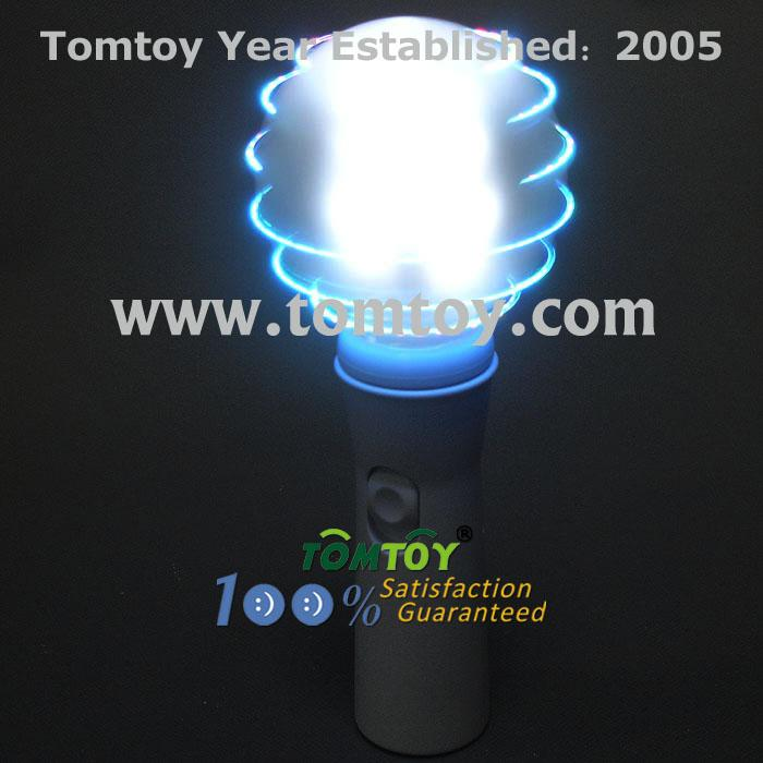 led light up spinning toy tm052-079.jpg