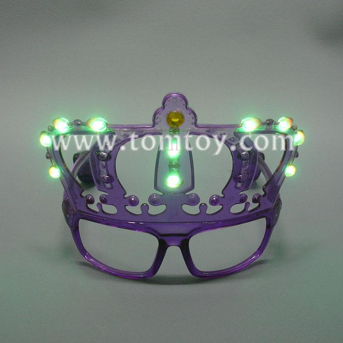 led light up tiara tm070-069.jpg