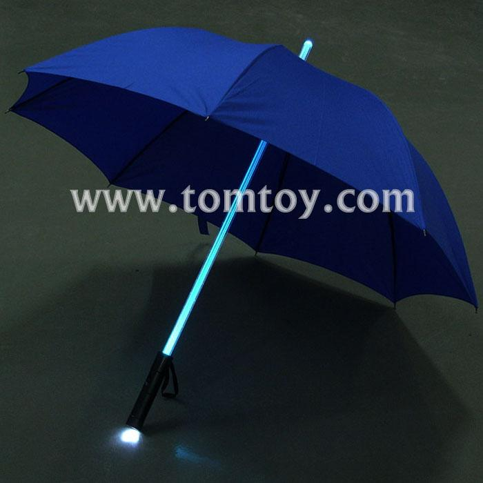 led light up umbrella with torch tm104-004.jpg