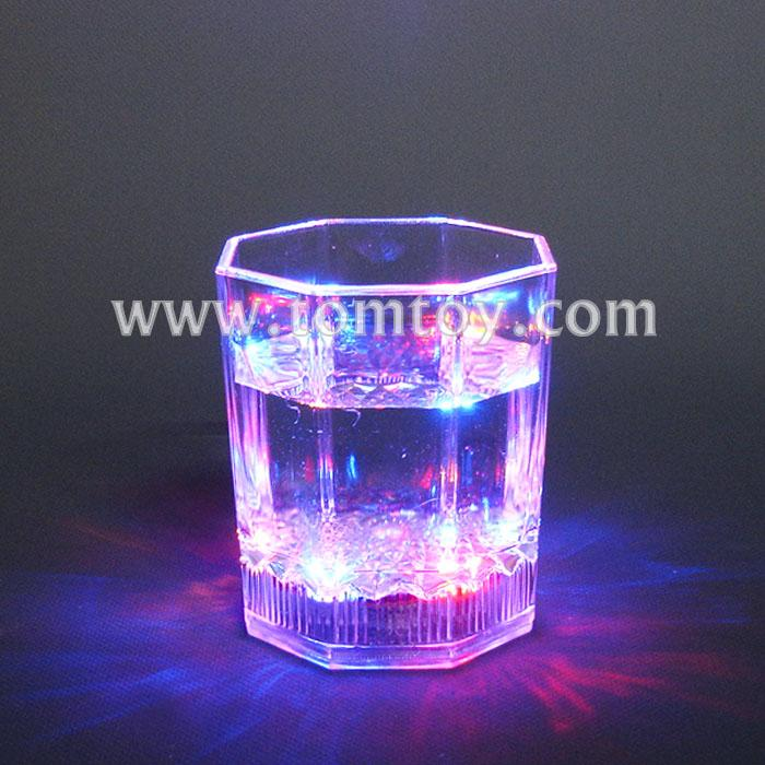 led light up whisky glass cup set tm01878.jpg