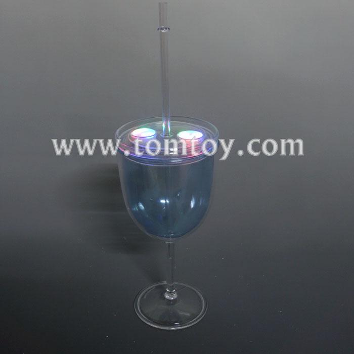 led light up wine cocktail glasses tm03200.jpg