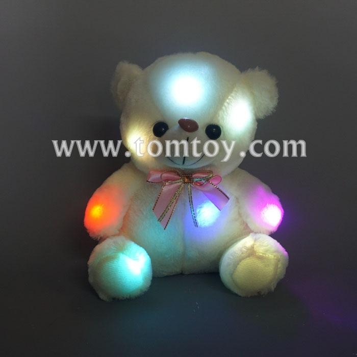 led little bear stuffed toys tm03201.jpg