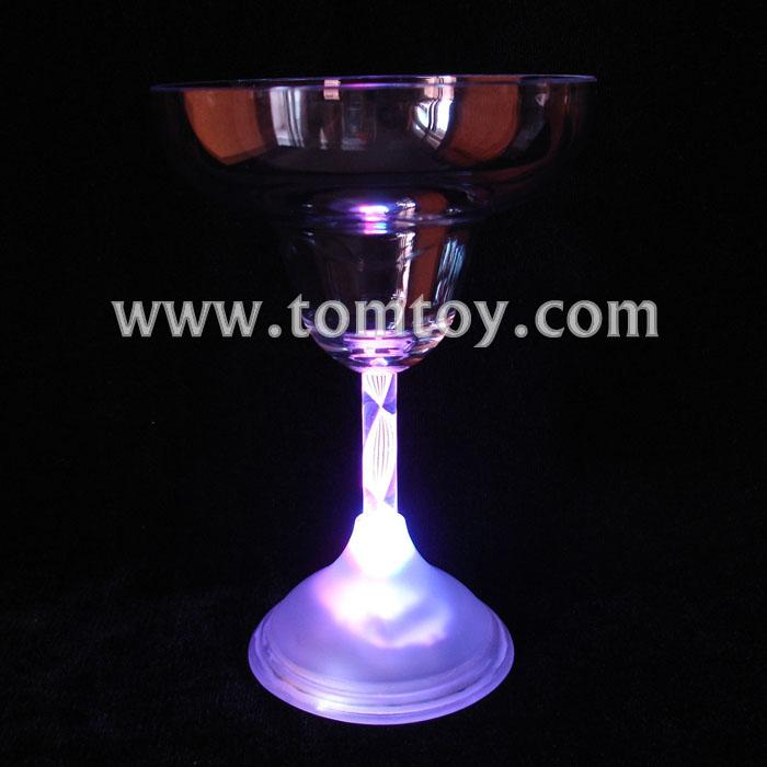 led margarita glass tm001-006.jpg