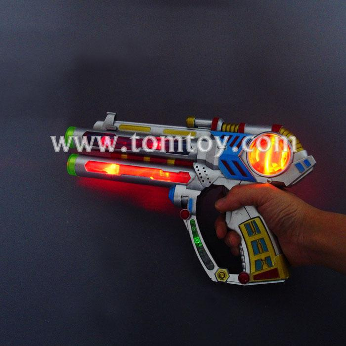 led mini blaster gun with sound tm00767.jpg