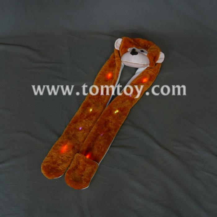 led monkey hat tm04588.jpg