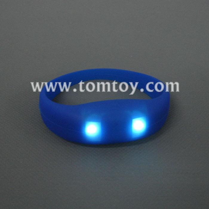 led motion activated wristband tm020-002.jpg