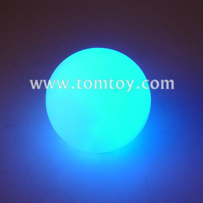 led multicolor ball mood light tm000-003.jpg