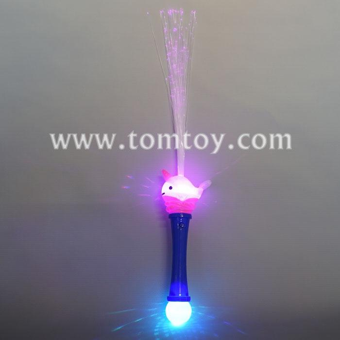 led narwhal fiber optic wand tm04290.jpg