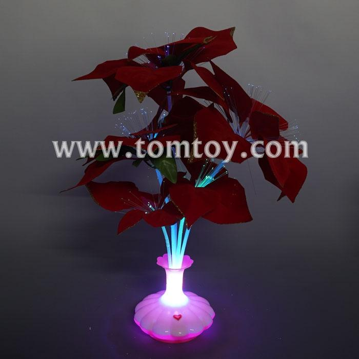 led party favor flower decorations tm03226.jpg