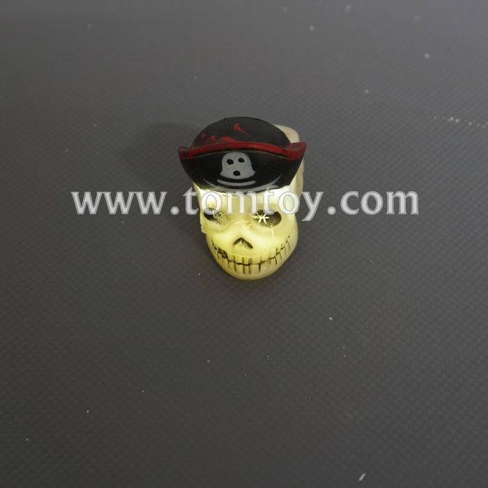 led pirate rings tm05186.jpg