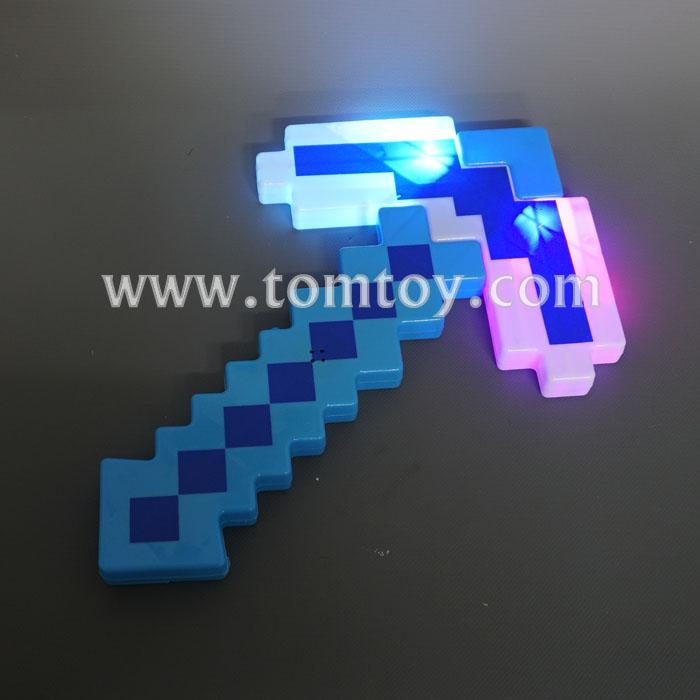 led pixel arrow wand tm04397-bl.jpg