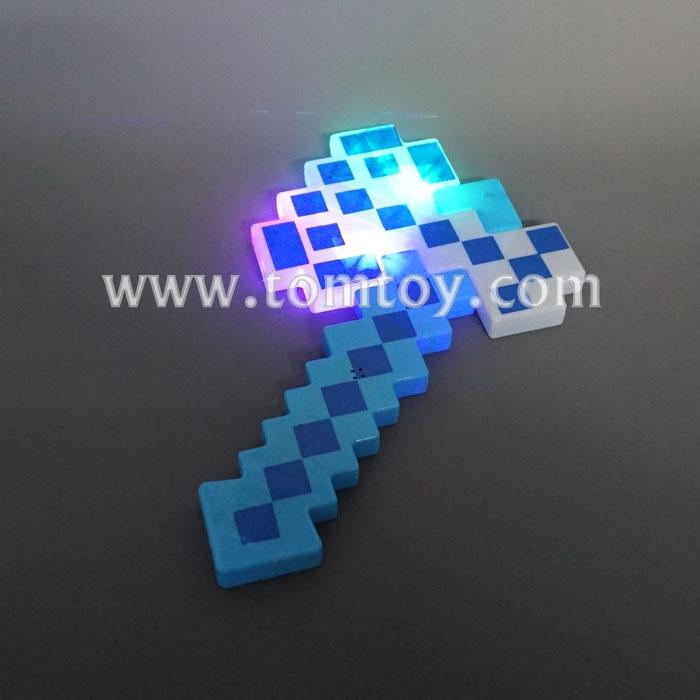 led pixel axe tm04092.jpg