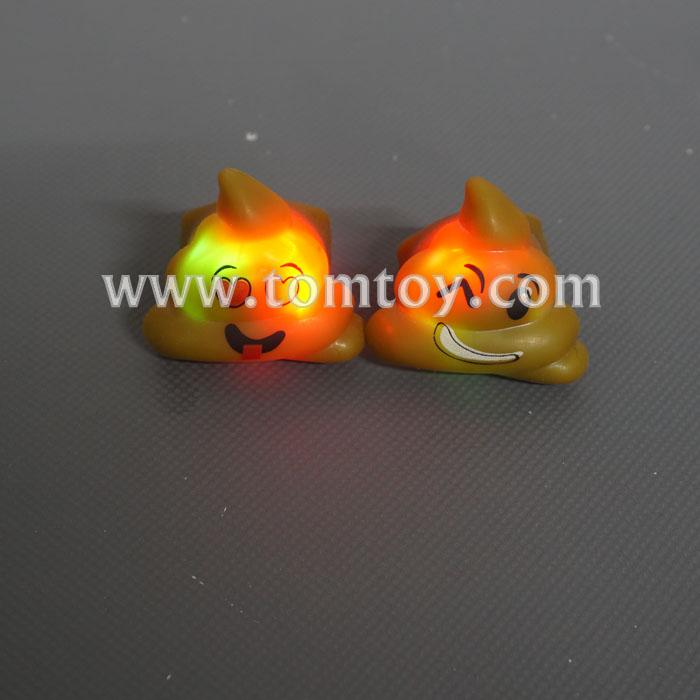 led poop rings tm05180.jpg