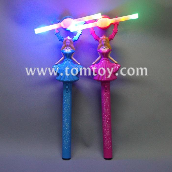 led princess windmill wand tm04477.jpg