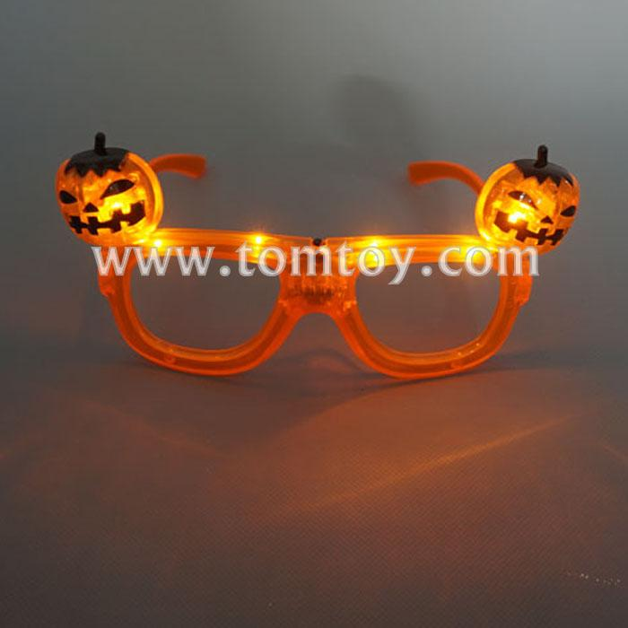 led pumpkin glasses tm04747.jpg