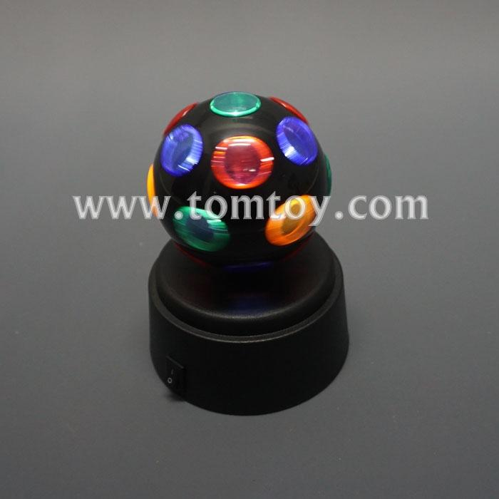 led rotating night lamp tm239-002.jpg