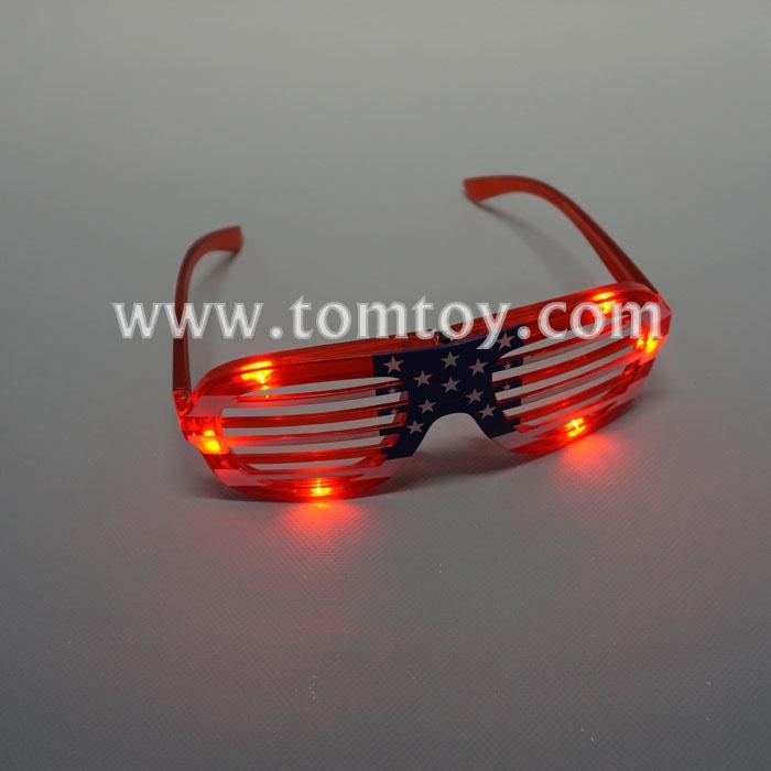 led shutter glasses tm02877.jpg