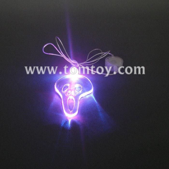 led skull pendant necklace tm00053-skull.jpg