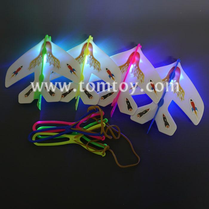 led slingshot helicopter tm04503.jpg