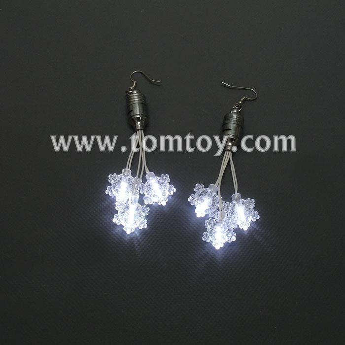 led snowflakes earrings tm01094.jpg