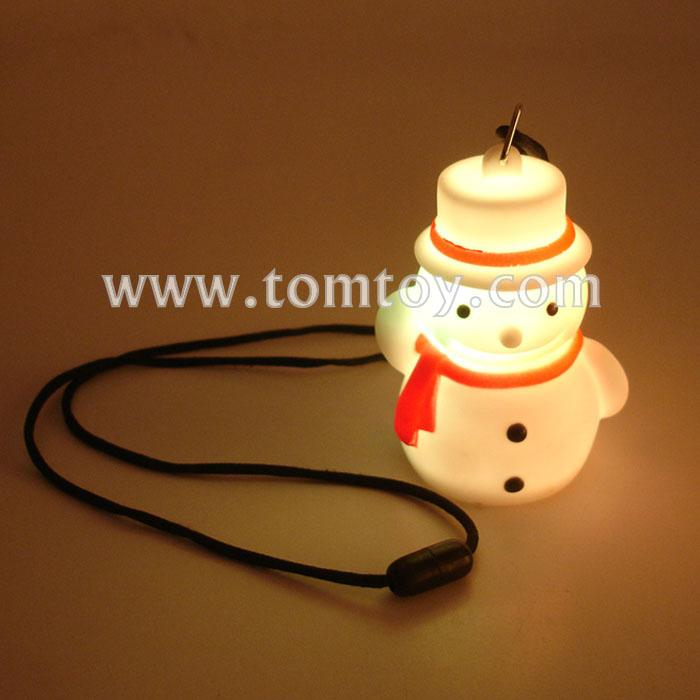 led snowman necklace tm00022.jpg