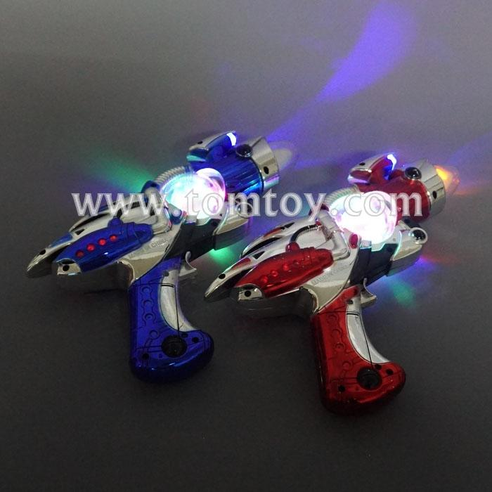 led space gun tm082-022.jpg