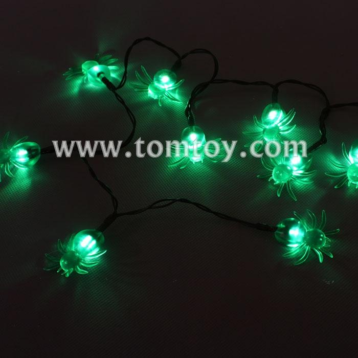 led spider light strings tm04351.jpg