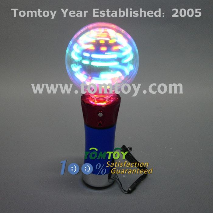 led spinner ball wand tm266-001.jpg