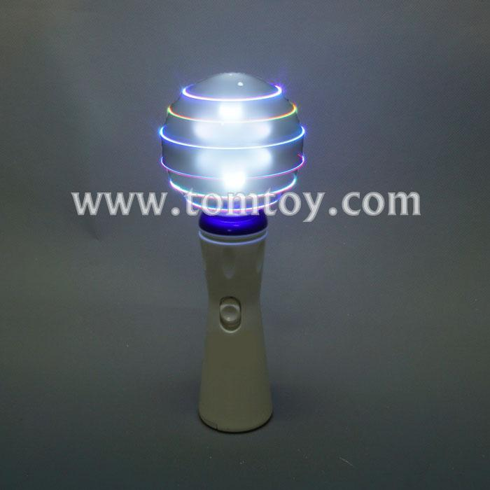 led spinner stick wand tm00820.jpg