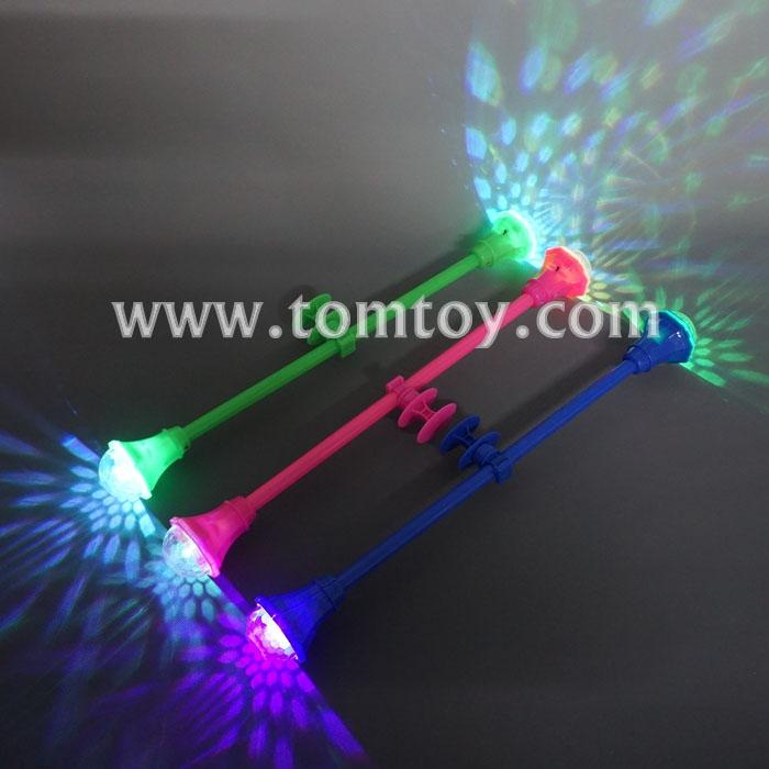led spinner wand light up rotating disco ball tm102-027.jpg
