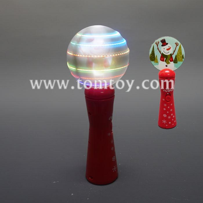 led spinner wand-snowman tm052-074.jpg