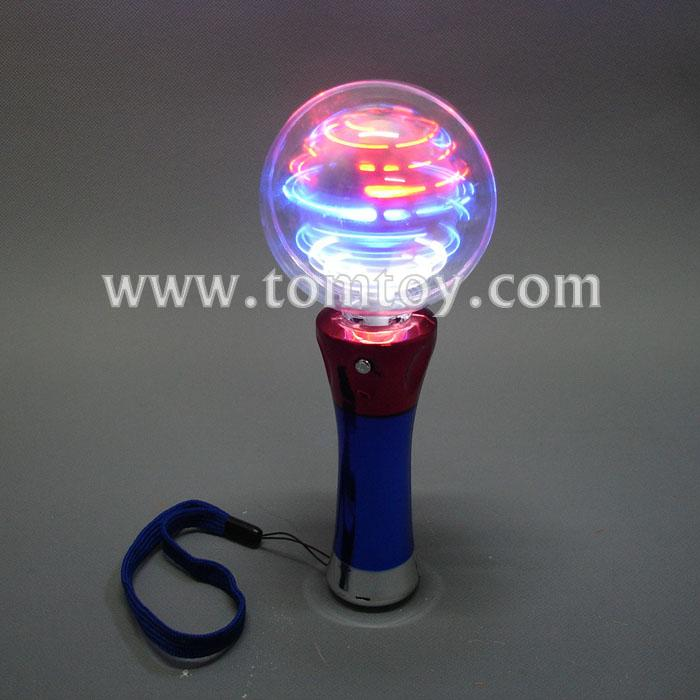 led spinner wand-stars and stripes tm101-152.jpg