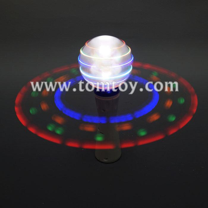 led spinners tm052-077.jpg
