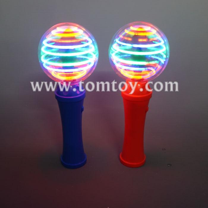 led spinning disco wand tm04455.jpg