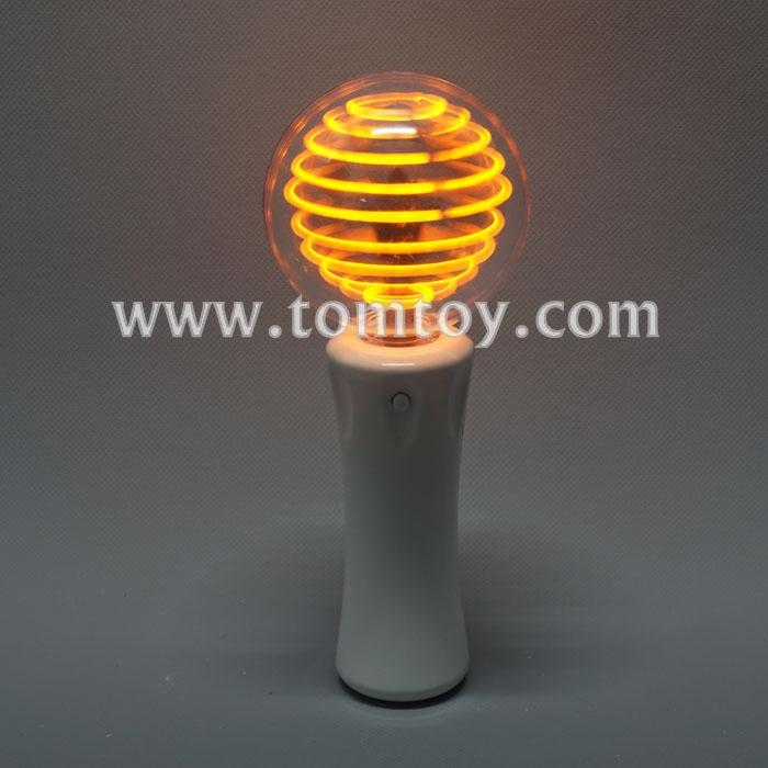 led spinning magic ball wand tm04625-yl.jpg