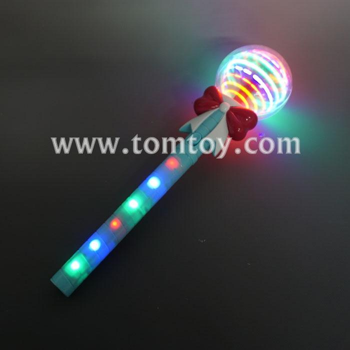 led spinning star wand tm04382-bl.jpg