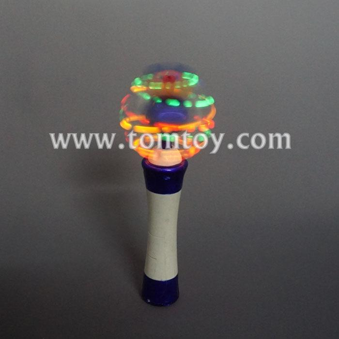 led spinning wand-clown tm025-108.jpg