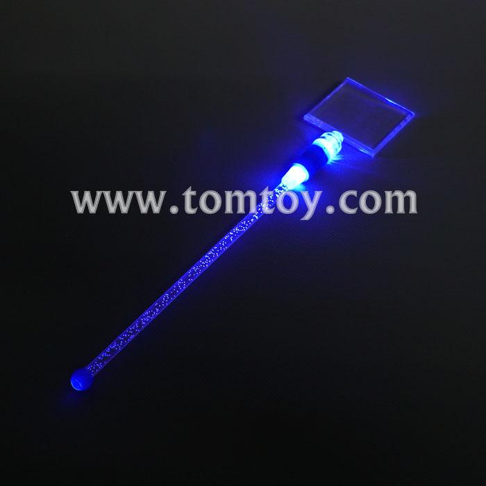 led square cocktail stirrers tm03269-square.jpg