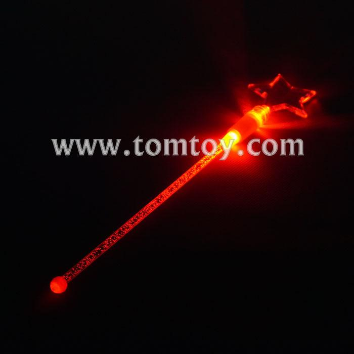 led star cocktail stirrers tm03269-star.jpg