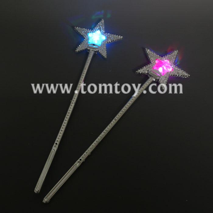 led star fairy stick tm04216.jpg