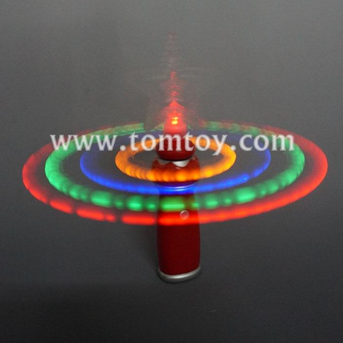 led star spinning wand tm025-111.jpg