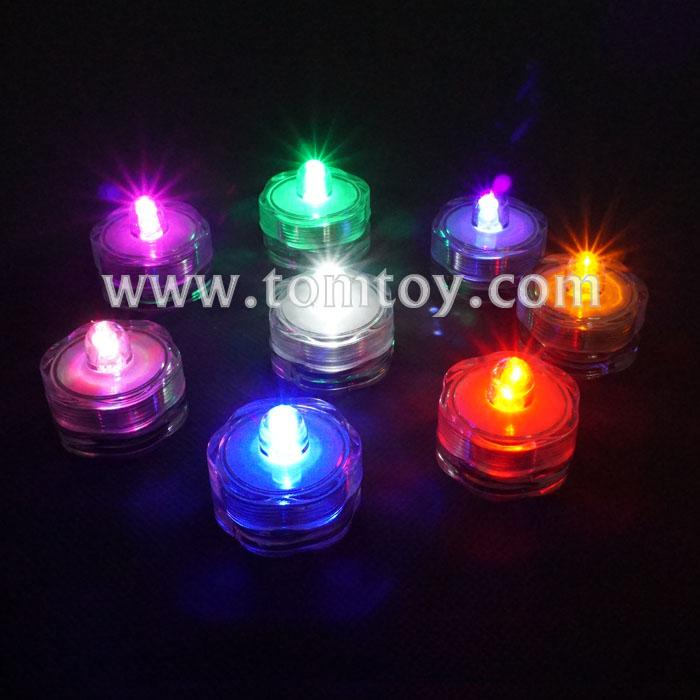 led submersible light tm-033.jpg