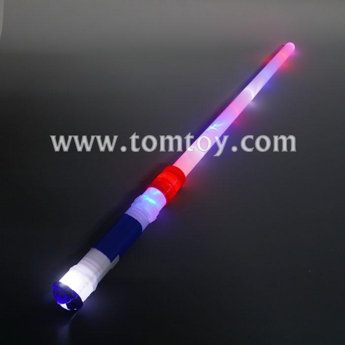 led sword tm04595.jpg