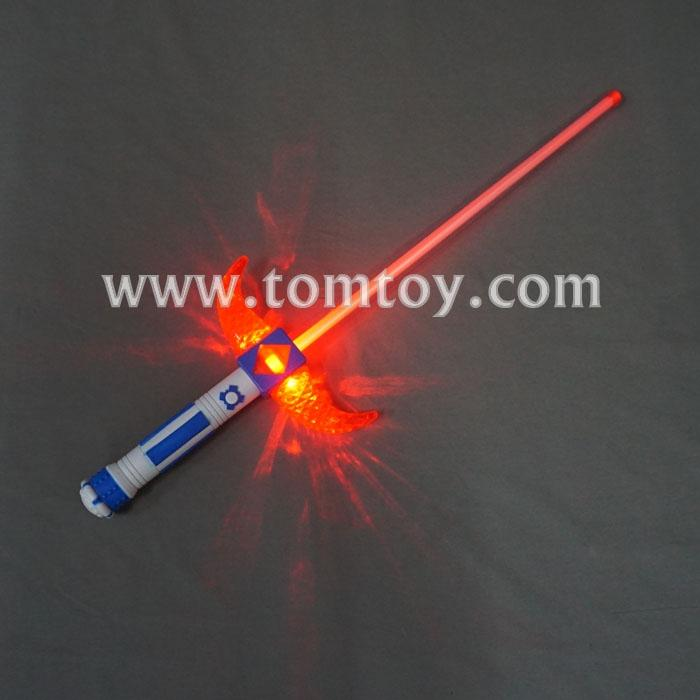 led sword with sounds tm02925.jpg