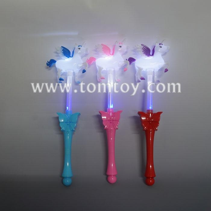 led unicorn wand tm04990.jpg