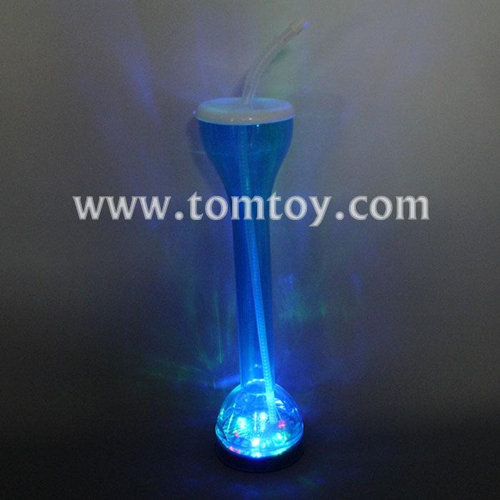 led yard drinking cup with straw tm040-001-bl.jpg