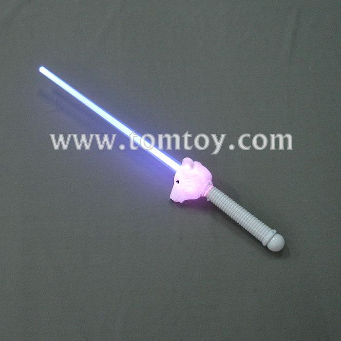 light up bear sword tm01343.jpg